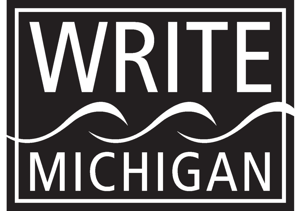 Write Michigan